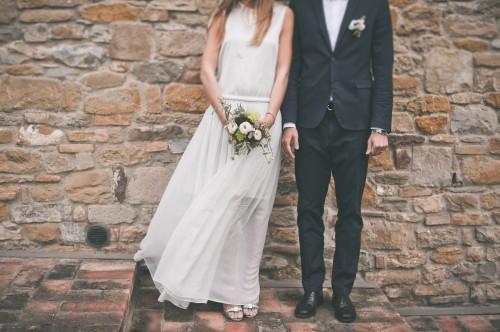 abito da sposa lui e lei seasonmag