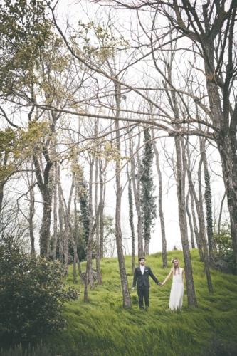 abito da sposa bianco seasonmag